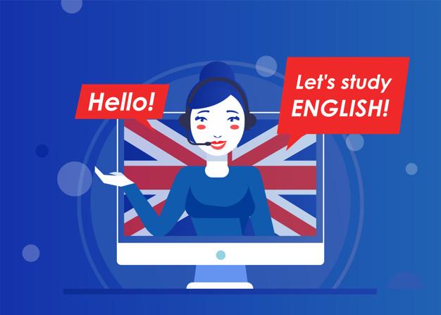 curso de inglês na rota da fluência é bom?