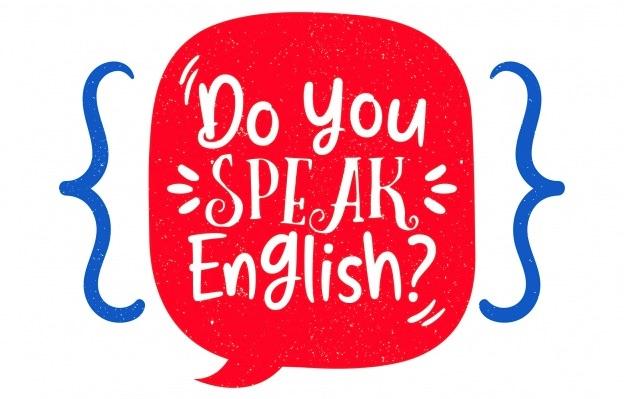 curso de inglês na rota da fluência