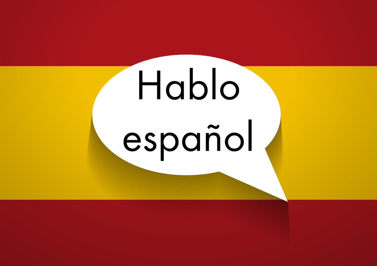 Curso Aprender Espanhol Online do Instituto Aprender Espanhol Online. Inscreva-se aqui. Saiba mais.