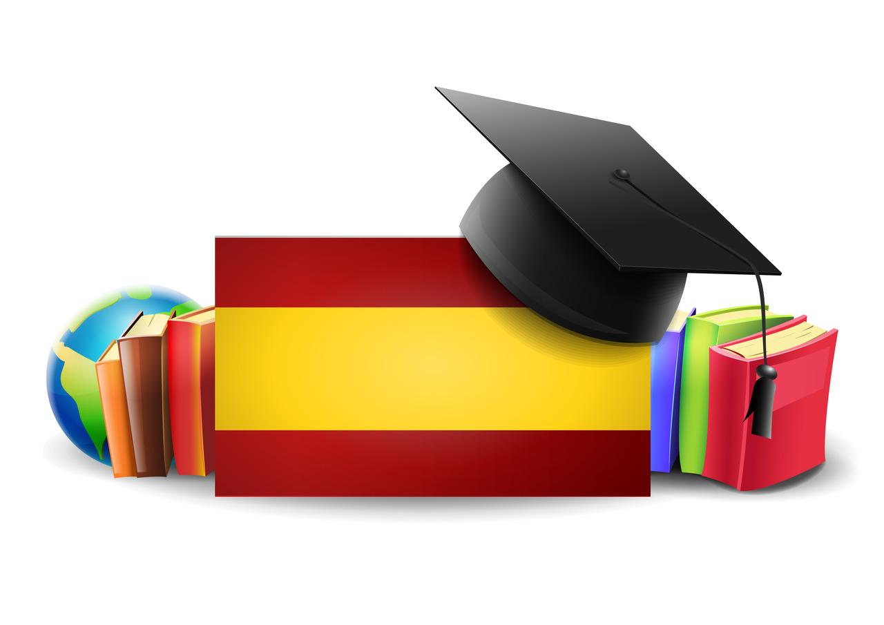 Como estudar espanhol online