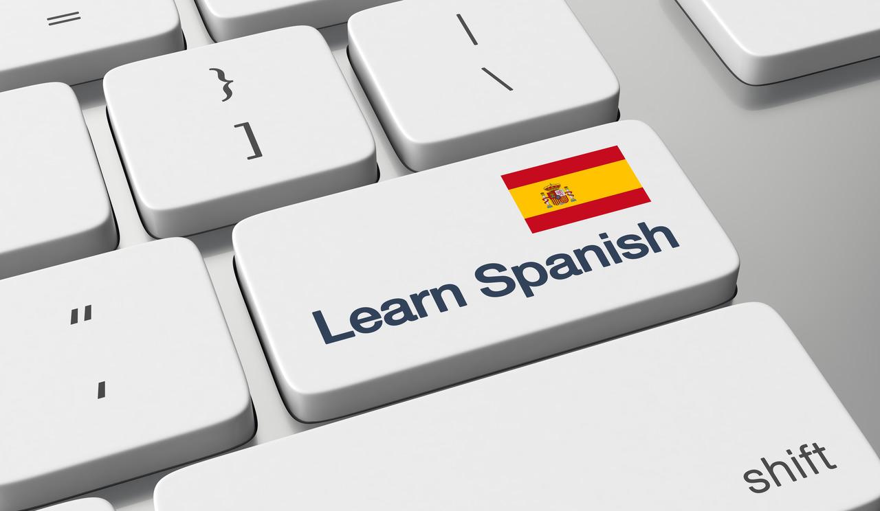 comprar curso aprender espanhol online