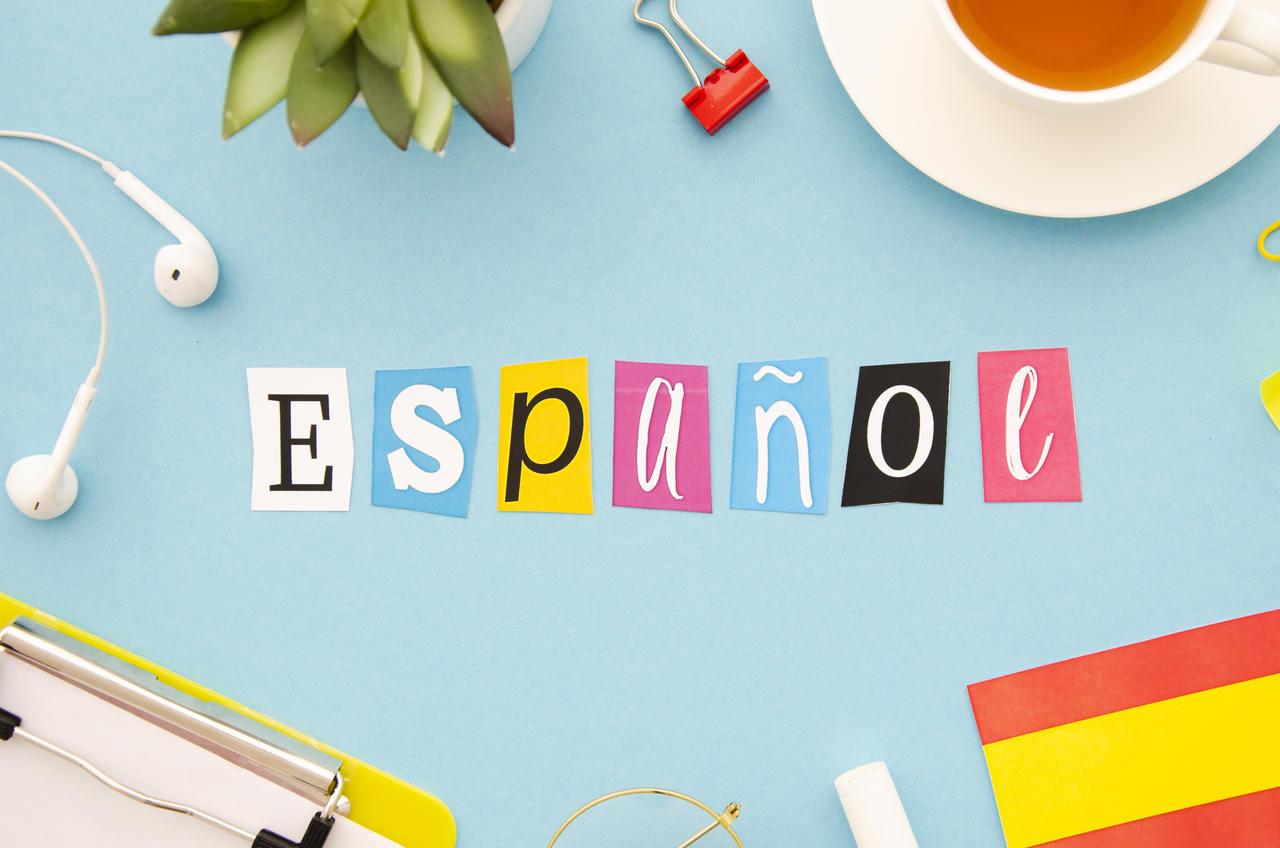 Curso Aprender Espanhol Online é bom, vale a pena, funciona? Confira nesse artigo.