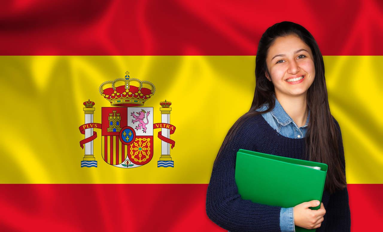 Curso Aprender Espanhol Online