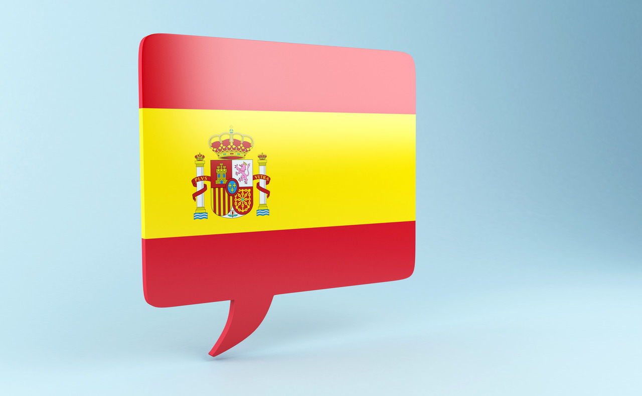 Instituto Aprender Espanhol Online