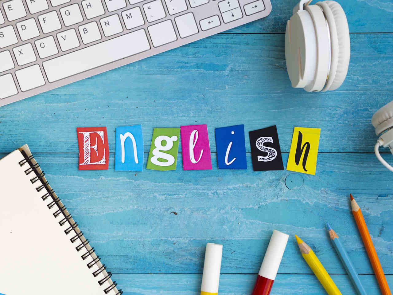 Curso Inglês Simples Assim é bom
