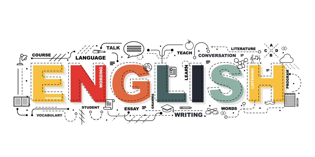 Curso Inglês Simples Assim funciona? Confira avaliação.