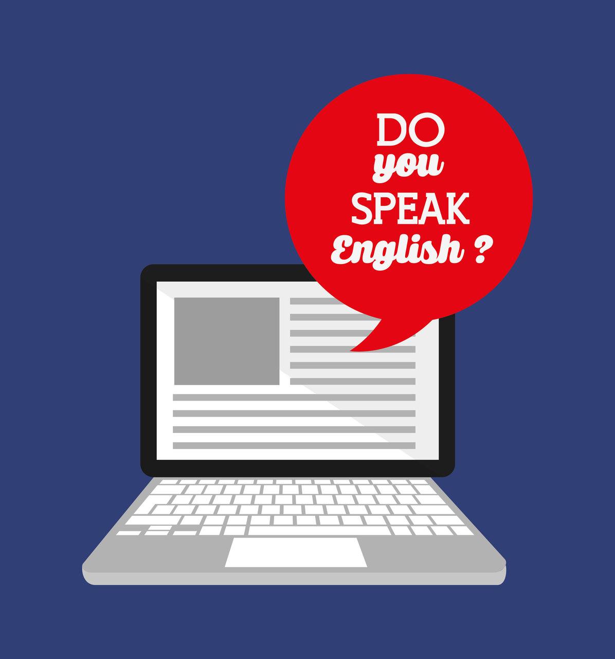 Curso Inglês Simples Assim vale a pena? Veja avaliação.