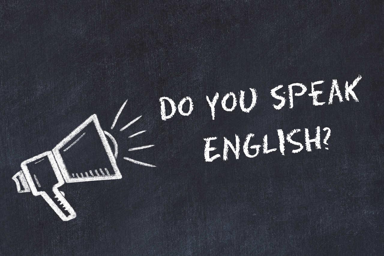 método inglês rápido funciona