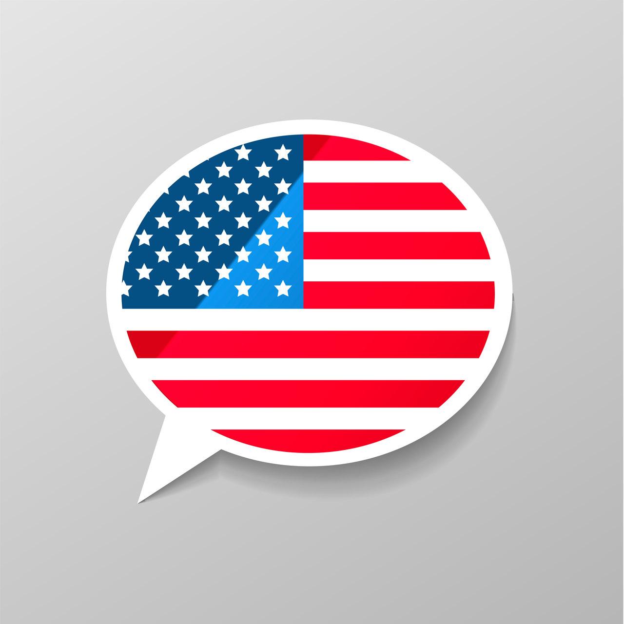 Método Inglês Rápido é bom e vale a pena? Confira opinião de alunos