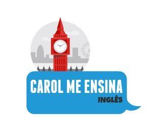 Carol me Ensina